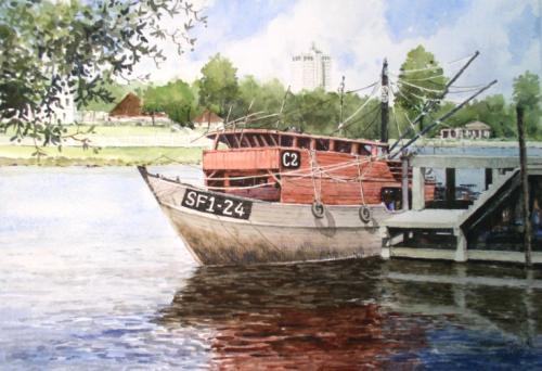 fishingboat.jpg