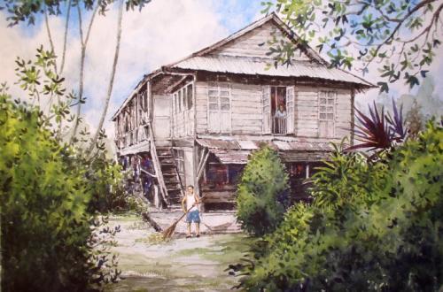 oldwoodenhouse.jpg