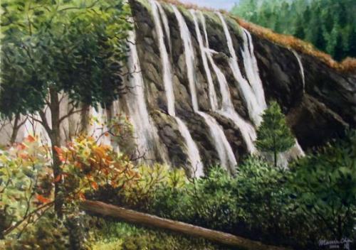 rourelangwaterfall.jpg