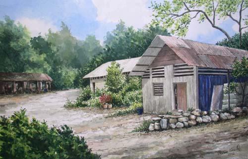 villagepulauubin.jpg